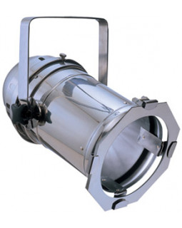 Лампа CHAUVET CHPAR64 C