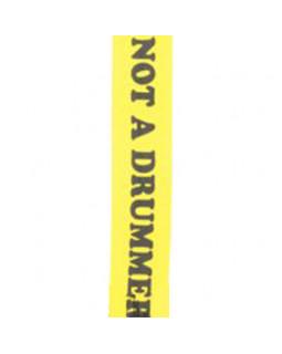 Ремень для гитары ROCKSTAND RST NY1CP DRUMMER G