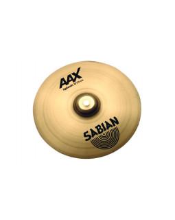 Тарелка для ударных SABIAN AAX Splash 10