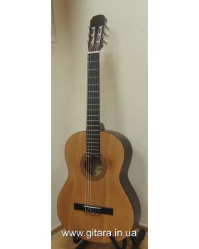 Гитара классическая MAXTONE CGC-3902