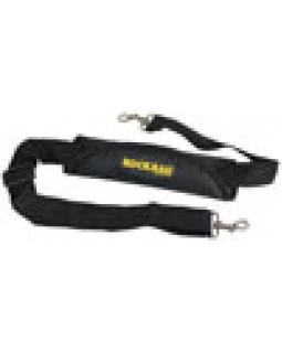 Подкладка под плечо для ремня ROCKBAG RST10000B