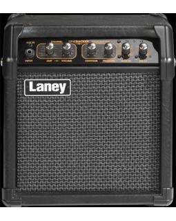 Гитарный комбоусилитель Laney LR5 с цифровыми эффектами