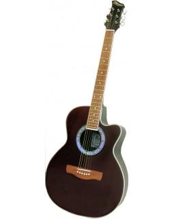 Гитара акустическая RENOME R-10PC