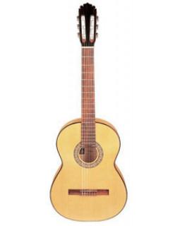 Классическая гитара Manuel Rodriguez C3 FLAMENCA