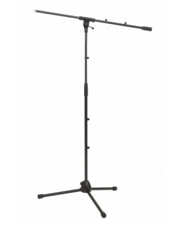 Стойка микрофонная ROCKSTAND RS20710