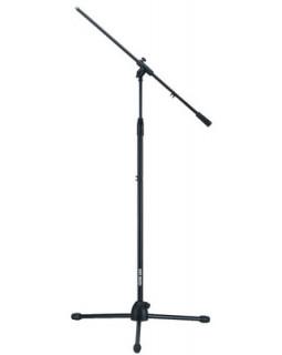 Микрофонная стойка QUIK LOK A300 BK