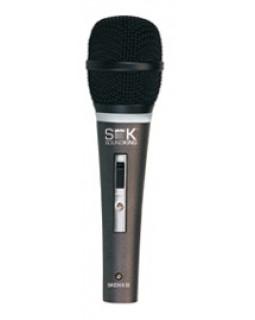 Микрофон SKEH 032