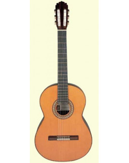 Классическая гитара Manuel Rodriguez B Abeto