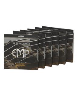 Струны для бас-гитары WARWICK 38210 EMP