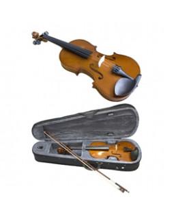 Скрипка Valencia V160 1/2 (комплект)