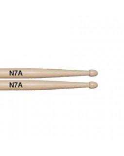 Барабанные палочки VIC FIRTH N7A (США)