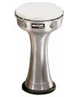 Джембе барабан Maxtone HAEX100