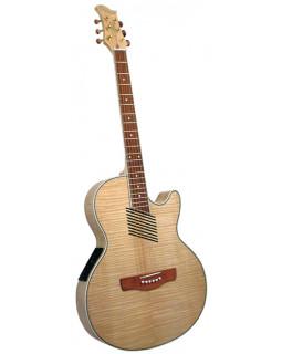 Акустическая гитара RENOME R-SVO EQ Nat