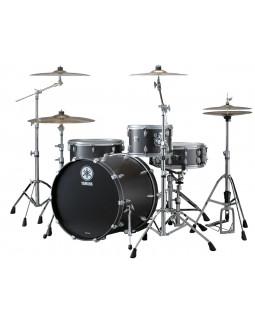 Барабанная установка Yamaha RT2F3M MBM