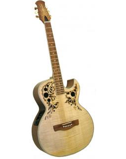 Гитара акустическая RENOME RJL11-EQ