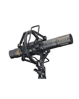 Микрофонный держатель AUDIX SMT25