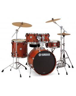 Ударная установка Yamaha Stage Custom Nouveau FRB