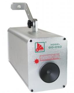 Лазер RGD GD050