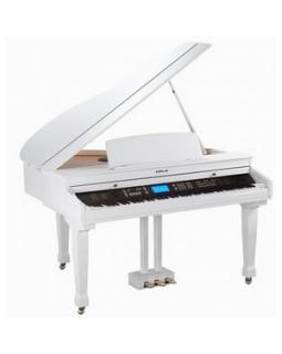 Цифровой рояль (дисклавир) ORLA GRAND-450 White