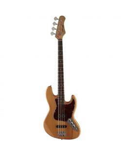Бас-гитара Stagg B300 NS