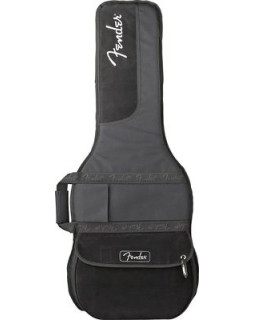 FENDER ULTRA GIG BAG FOR PRECISION BASS OR JAZZ BASS для бас-гитары