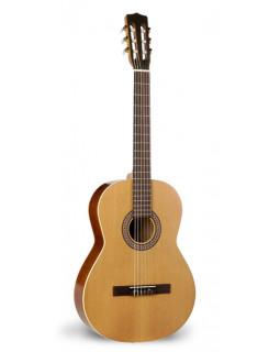 Классическая гитара LaPatrie Etude
