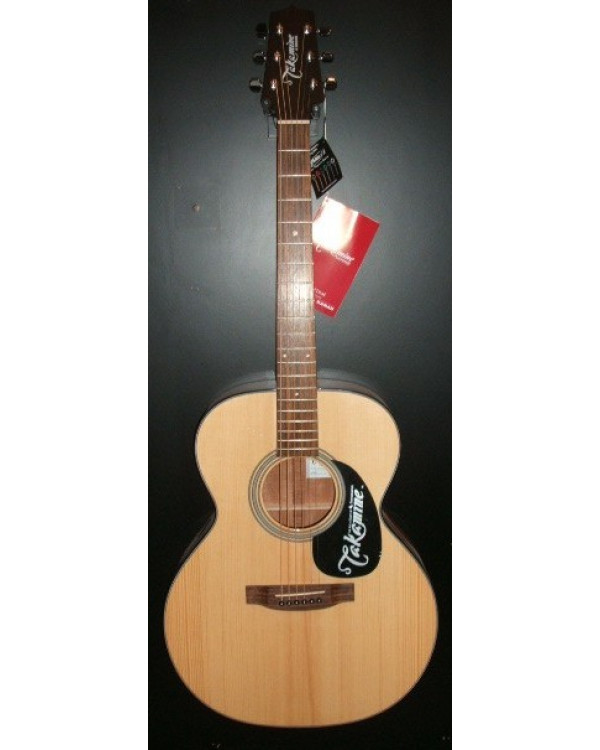 Акустическая гитара TAKAMINE G220S