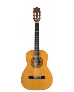 Гитара детская 3/4 Stagg С530
