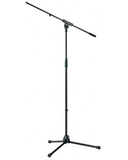Микрофонная стойка 21060-300-55