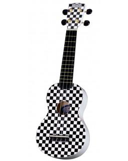 Гитара укулеле SX U/RACING