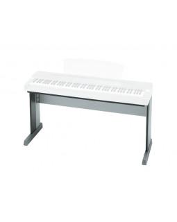 Стойка для клавишных инструментов Yamaha L70S