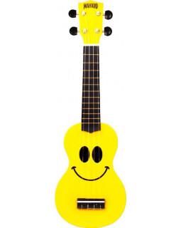 Гитара укулеле SX U/SMILE