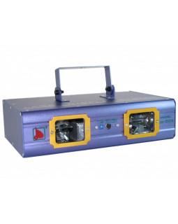 Лазер RGD GD005