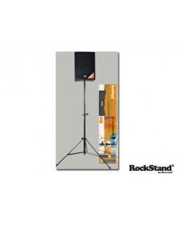 Набор стоек с чехлом АС ROCKSTAND RS28300S/B/2C