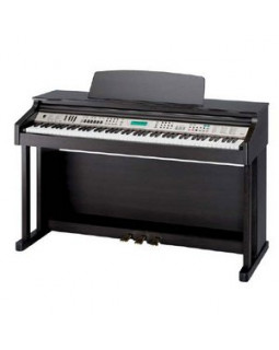 ORLA CDP-45 Black Rosewood Цифровое пианино