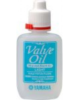 Масло для механизма YAMAHA ValveOil light