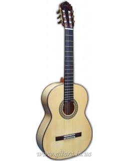 Классическая гитара Manuel Rodriguez D ARCE BRILLO