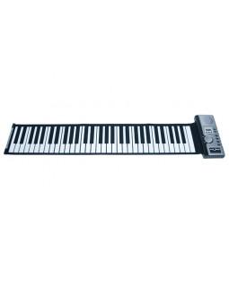 Клавиатура FZONE FRP61