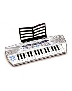 Детский синтезатор FARFISA SK-330