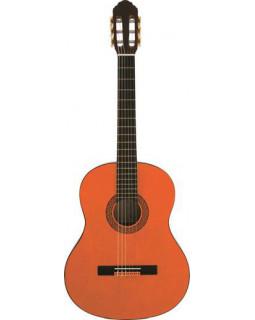 Классическая гитара EKO CS5