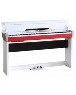 Цифровое пианино MEDELI CDP-6000