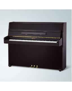 Акустическое пианино Albert Weber W112 BP