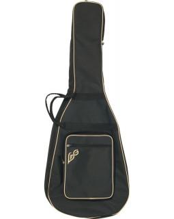 LAG HLG-30D для акустической гитары
