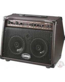 Комбоусилитель для акустической гитары LANEY LA35C