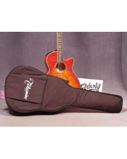 Электроакустическая гитара TAKAMINE EG404CLTD
