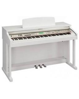Цифровое пианино ORLA CDP-45 White