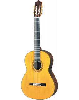Yamaha CG102 Гитара классическая