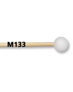 Колотушка с резиновой головкой VIC FIRTH M133 (США)