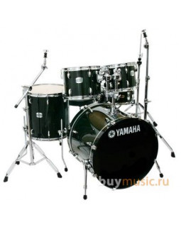 Барабанная установка Yamaha Stage Custom Birch CR