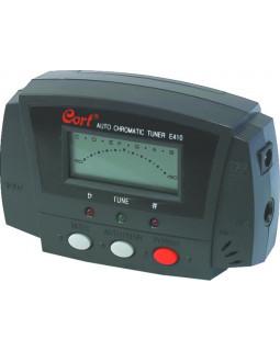 CORT E410 Электронный тюнер